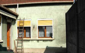 ethap.fr-façade-avant-ITE