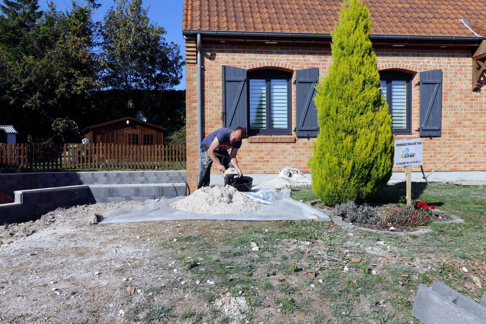 ethap.fr-batiment-douai-guesnain-maconnerie-gros-oeuvre-beton