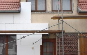 ethap.fr-façade-pendant-ITE