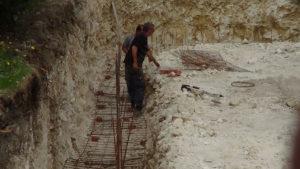 ethap.fr-batiment-douai-guesnain-terrassemment-fondation