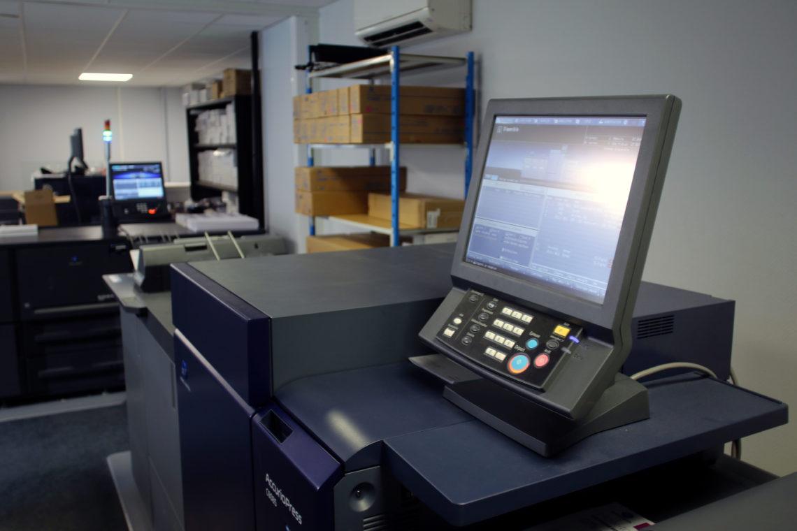 ethap.fr-imprimerie-douai-guesnain-atelier-numerique