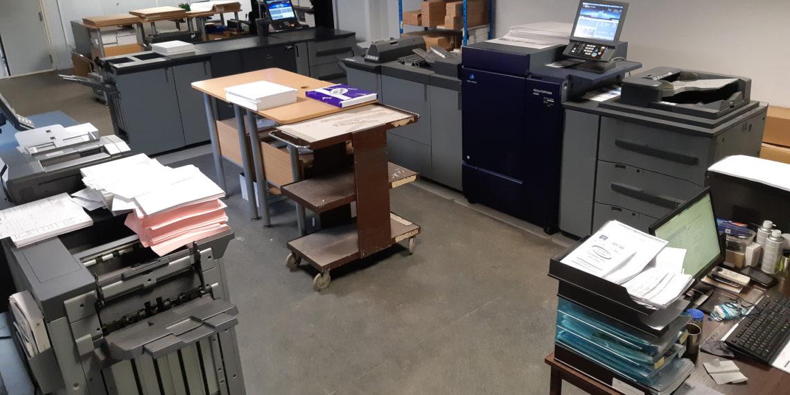 ethap.fr-imprimerie-douai-guesnain-konica-atelier-numerique