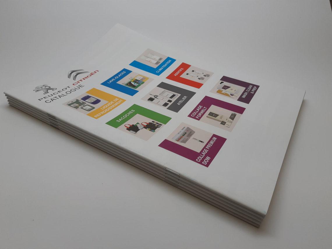ethap.fr-façonnage-brochure-24-pages