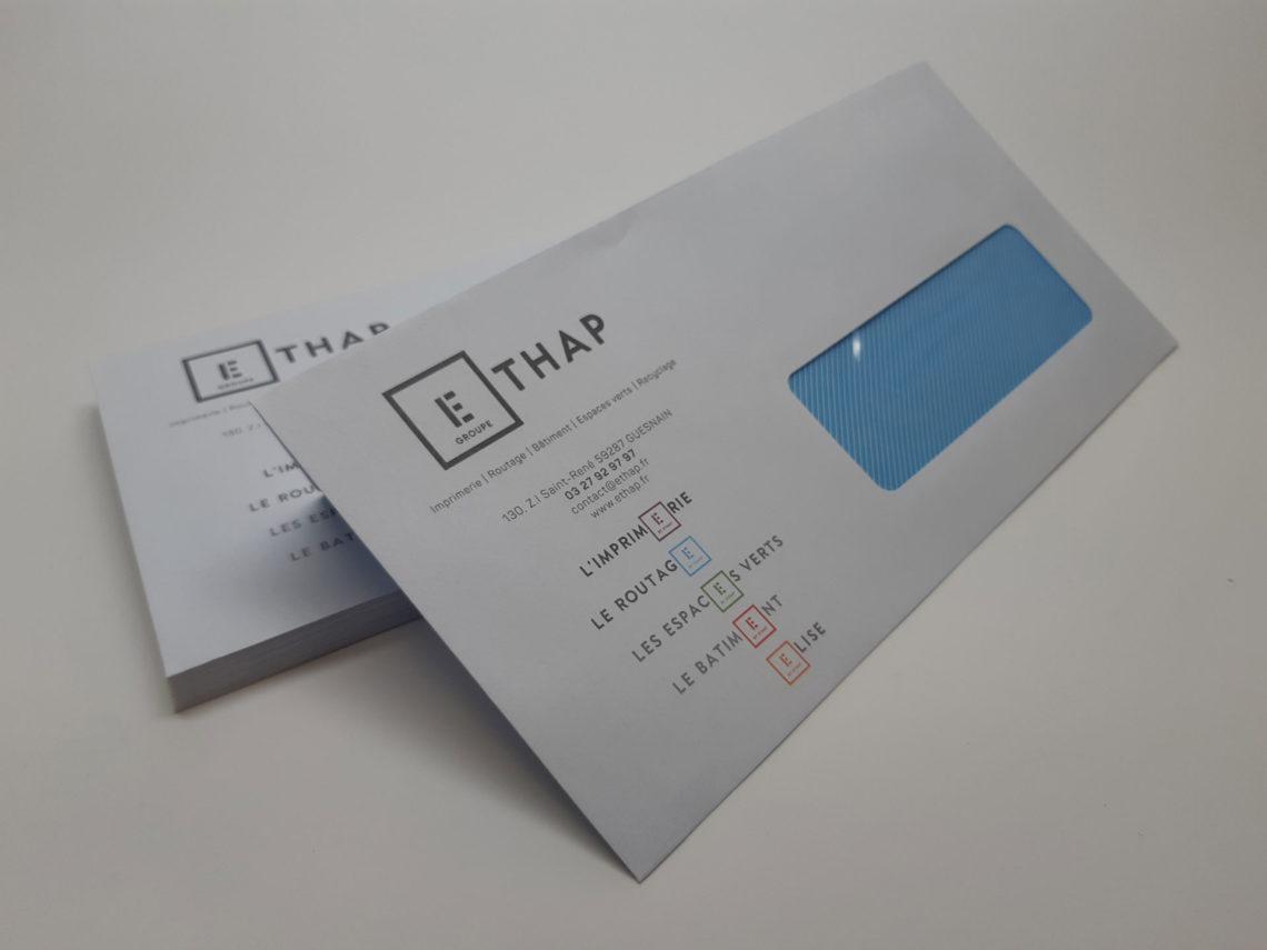 ethap.fr-impression-enveloppes