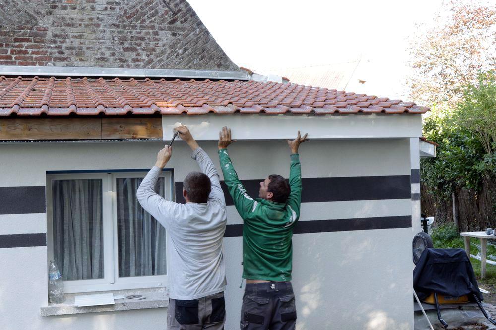 ethap.fr-batiment-douai-guesnain-toiture-cheneau