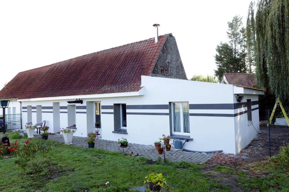 ethap.fr-batiment-douai-guesnain-toiture-cheneau-enduits-facade