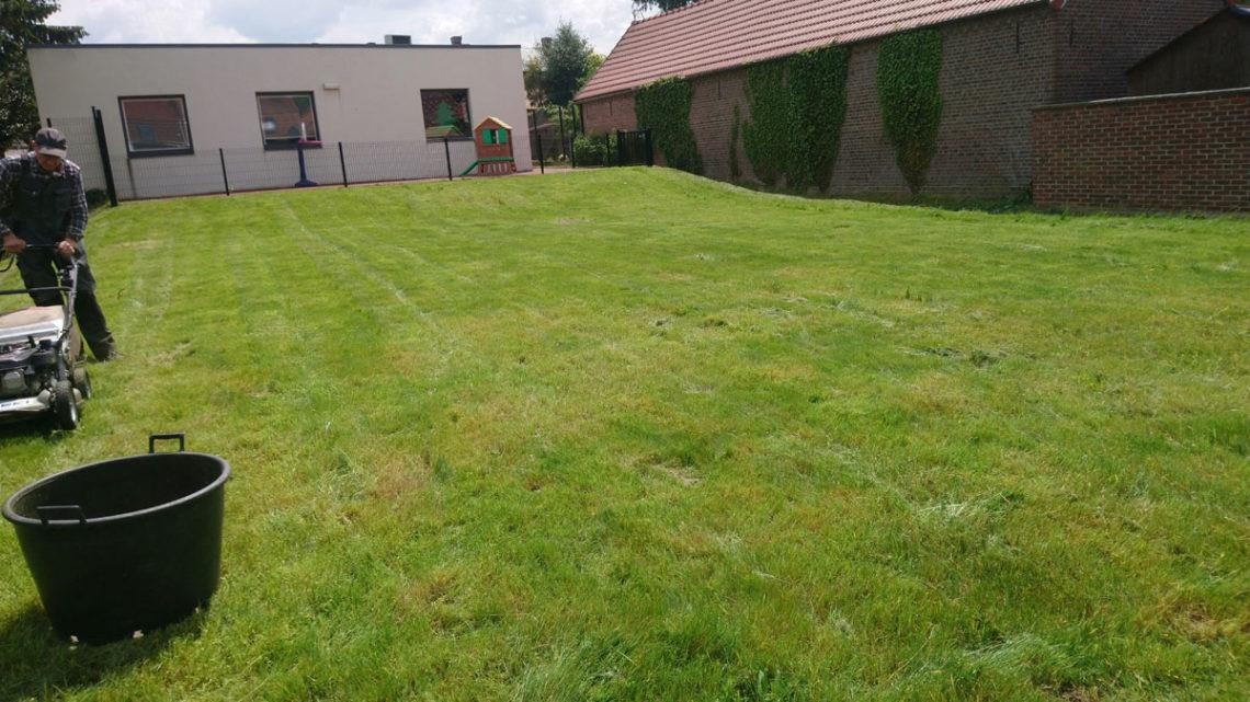debroussaillage tonte pelouse ethap.fr nord pas de calais