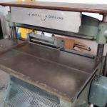 ethap.fr-boistay-machine-annee-80